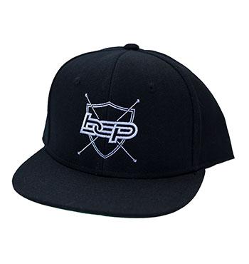BCP-Hat-2015