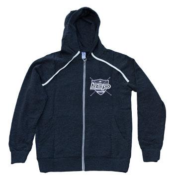 BCP-zip-up-hoodie-2015